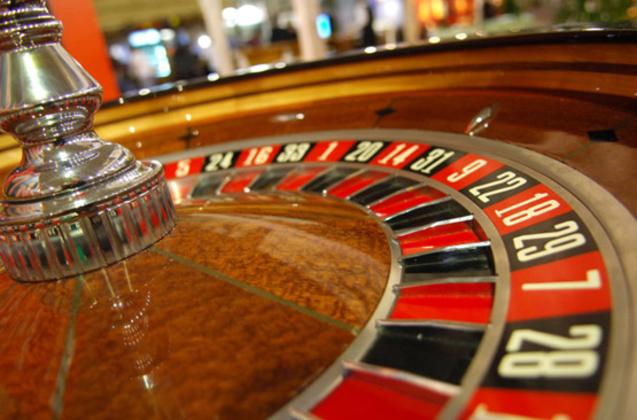 igrovie-avtomati-gb-casino