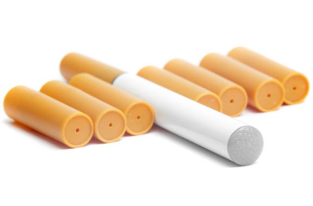 les cigarettes lectroniques sont elles dangereuses planete sante. Black Bedroom Furniture Sets. Home Design Ideas
