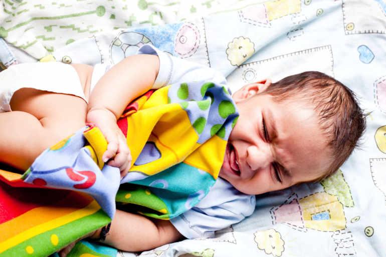 Perte d appétit, perte de poids de mon enfant malade : que faire ?
