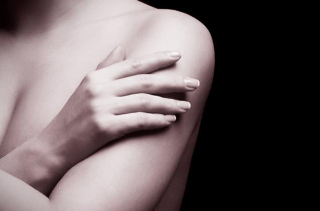 Metastaza – Ce sunt metastazele canceroase, Cancer ulcere mamelon