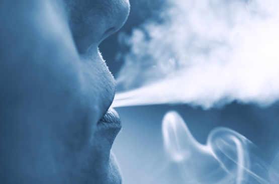 Les traitements contre le fumer à krasnoyarske