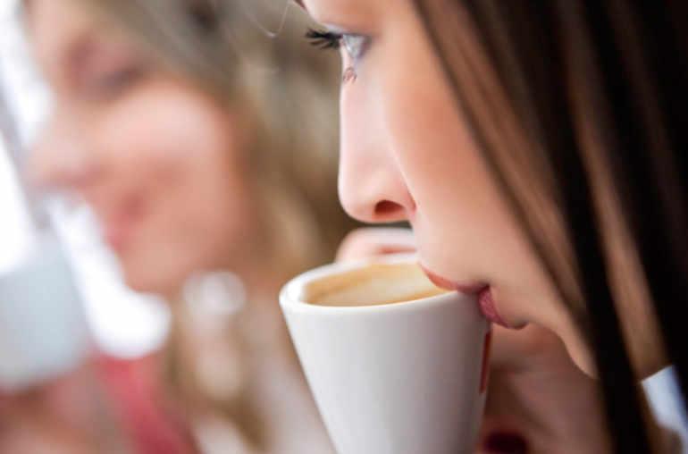 sites de rencontre pour les buveurs de café NSA branchement sens