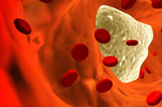 ce boli se pot transmite prin inghitirea sudorii partenerului sexual??? | Forumul Medical ROmedic