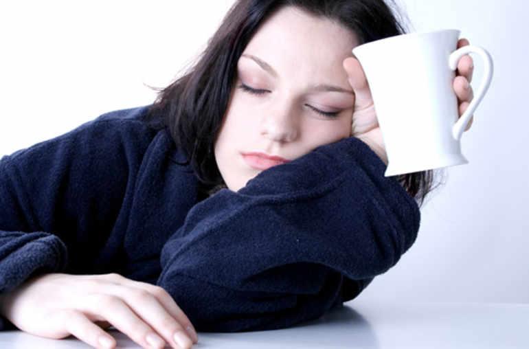 Achat Griffonia Simplicifolia - dépression: symptômes et traitement - Sélection du Reader's Digest