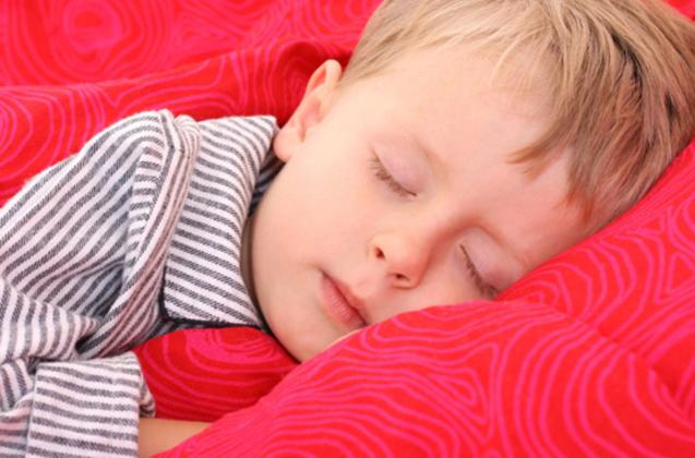Faire pipi au lit la nuit les traitements planete sante - Comment arreter le pipi au lit la nuit ...