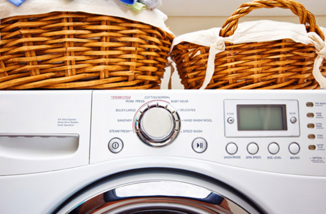 sept astuces pour aider votre enfant garder ses draps au sec planete sante. Black Bedroom Furniture Sets. Home Design Ideas