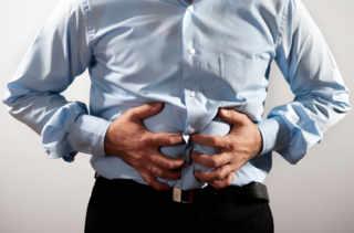 Syndrome de l'intestin irritable - Planete sante