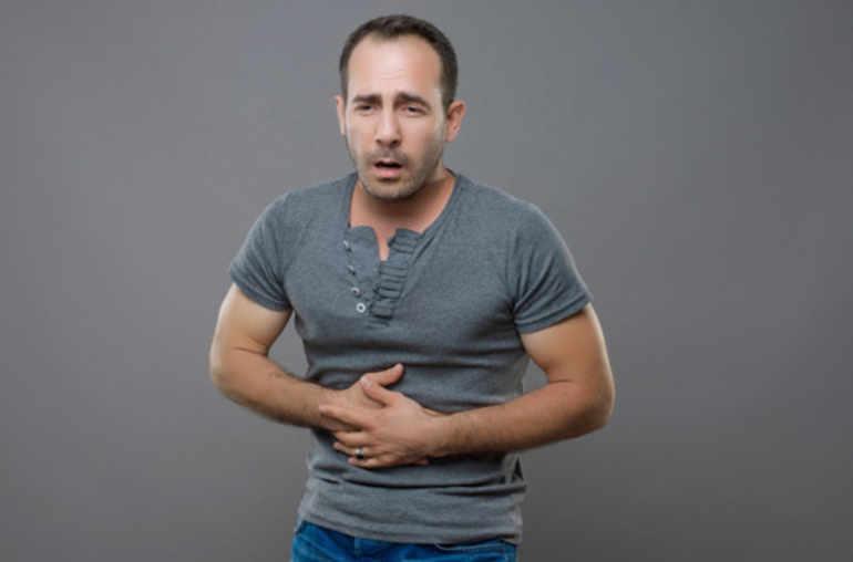 Les troubles chroniques de l'intestin se répandent - Planete sante