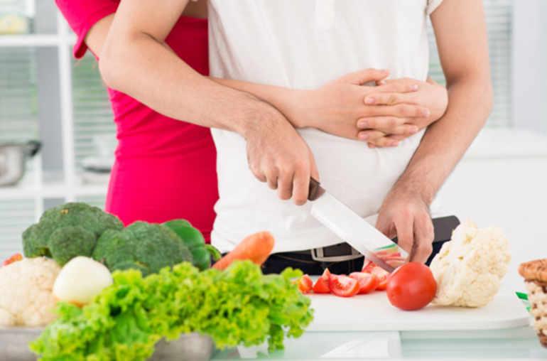 Perte de poids et vie de couple: quels impacts sur la vie
