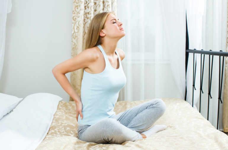 neuf hernies discales sur dix se soignent sans chirurgie planete sante. Black Bedroom Furniture Sets. Home Design Ideas