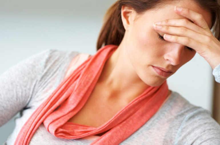 L'hyperactivité, cette cause de fibromyalgie et de fatigue chronique ...