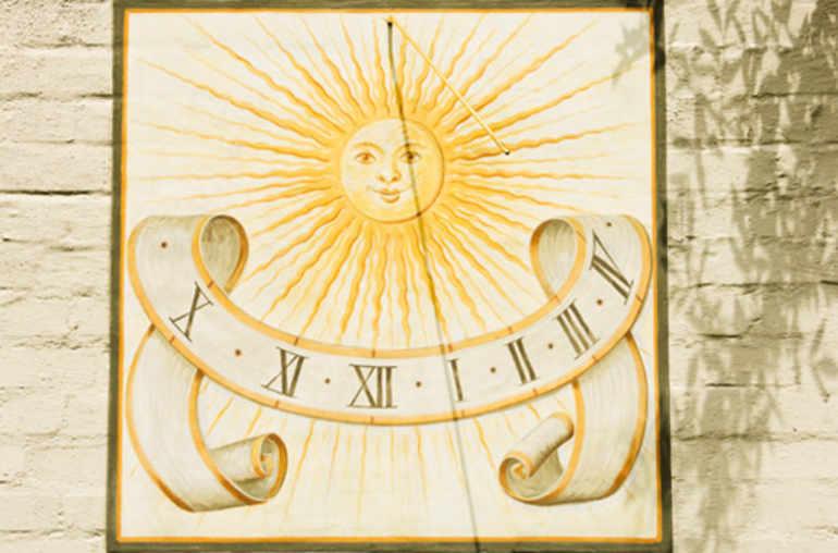 Comment se prot ger du soleil planete sante - Comment transformer coup de soleil en bronzage ...