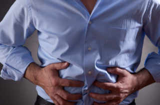 Maladie de Crohn - Planete sante