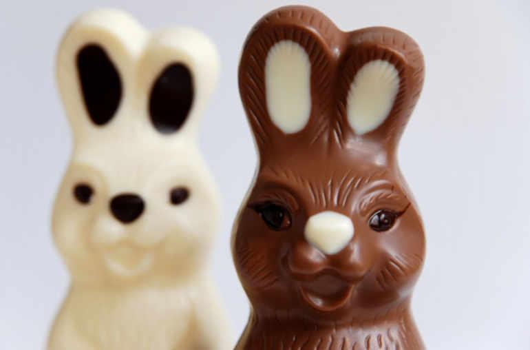 le chocolat bon pour la sant et peut tre pour la sexualit planete sante. Black Bedroom Furniture Sets. Home Design Ideas