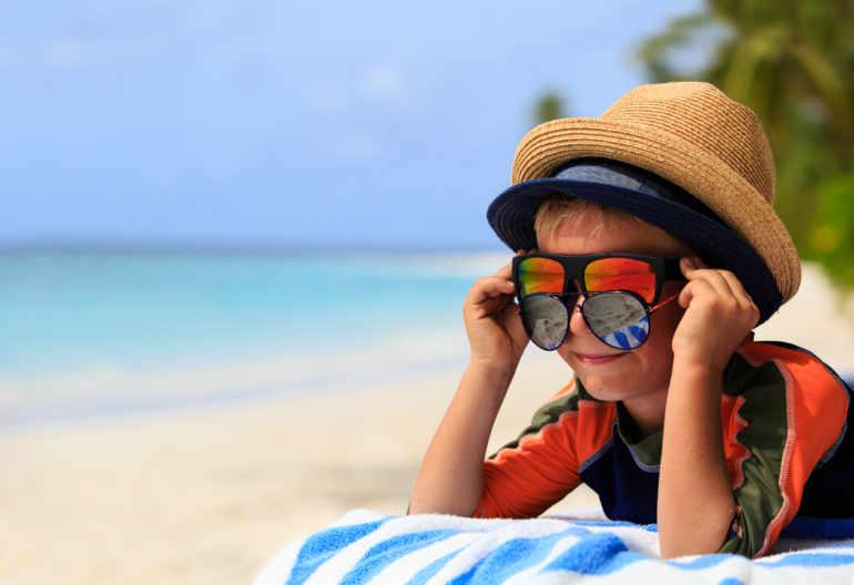 prot ger les enfants du soleil une n cessit planete sante. Black Bedroom Furniture Sets. Home Design Ideas