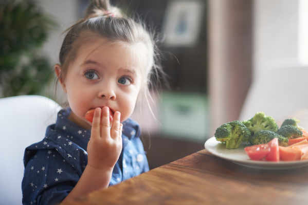 alimentation_vegetarienne_enfant