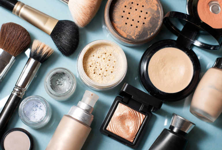 allergie_cosmetiques