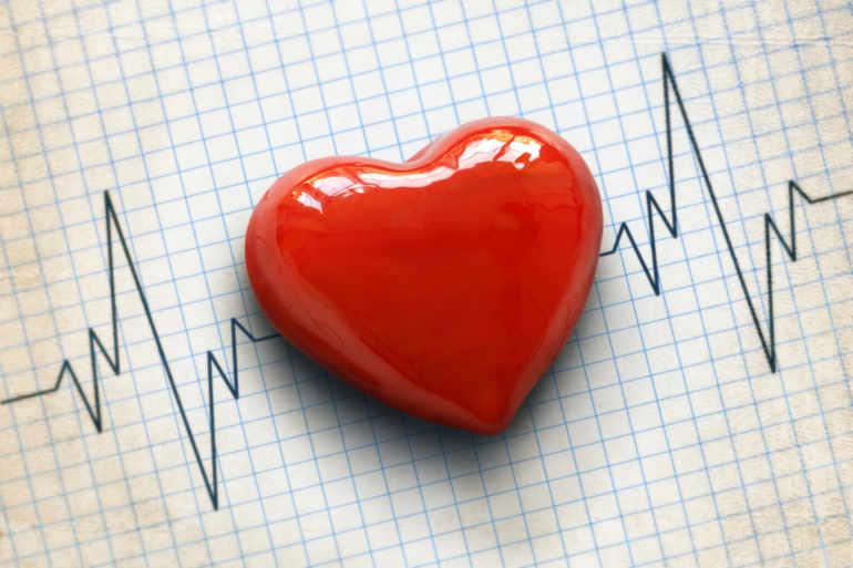 Le cœur, pompe autonome mécanique et électrique - Planete sante