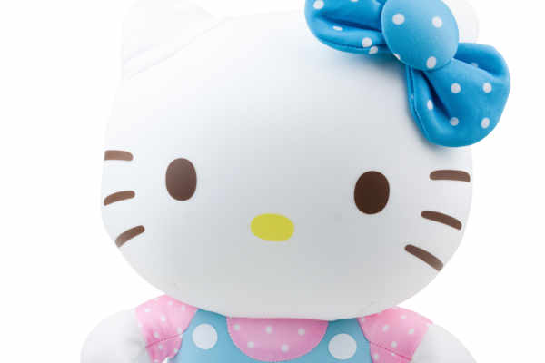 hello_kitty_neurosciences