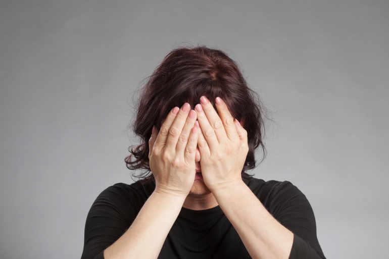 Maladie immunitaire, le lupus affecte aussi le moral ...