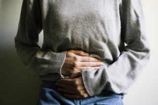 Hpv nelluomo e pericoloso. Que es cancer de seno - Hpv douleur ovaire, Hpv douleur bas ventre