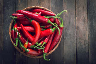 piment_prevenir_hypertension