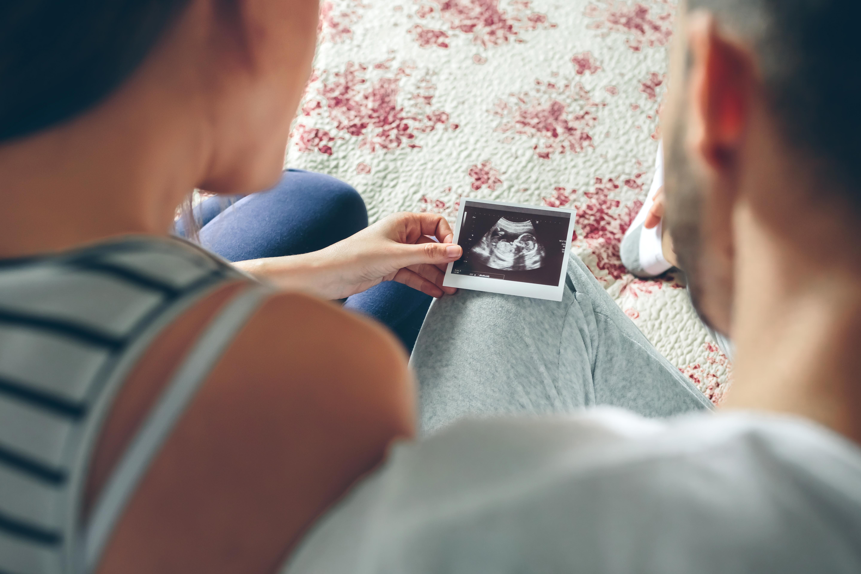 La PMA repousse les limites de l'infertilité - Planete sante