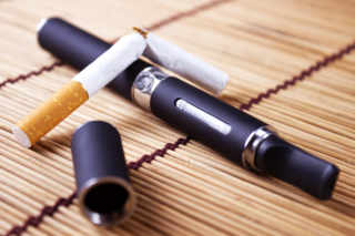 Puls_E-cigarette_co