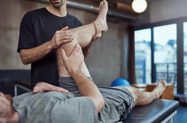 rencontre_specialiste_physiotherapie