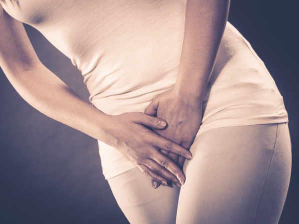 Douleur testiculaire: le problème n'est pas toujours ...