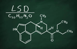 cannabis_lsd_espoirs_therapeutiques