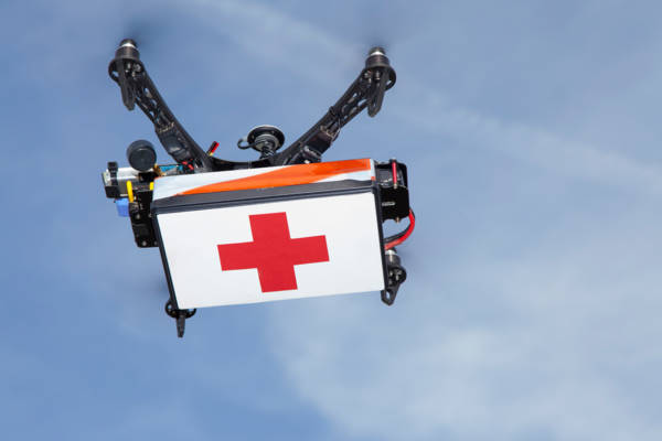 drones_charge_tuberculose