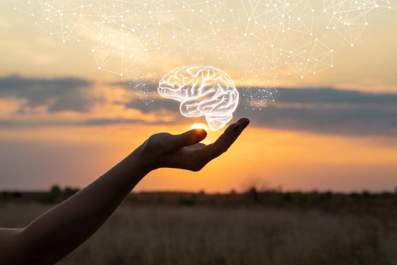 Techniques de méditation. Les effets de la méditation sur la maladie.