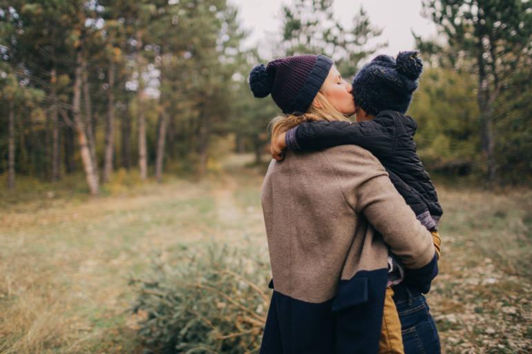 Les liens amoureux, un héritage de l'enfance Liens_amoureux_heritage_enfance_gallerylarge