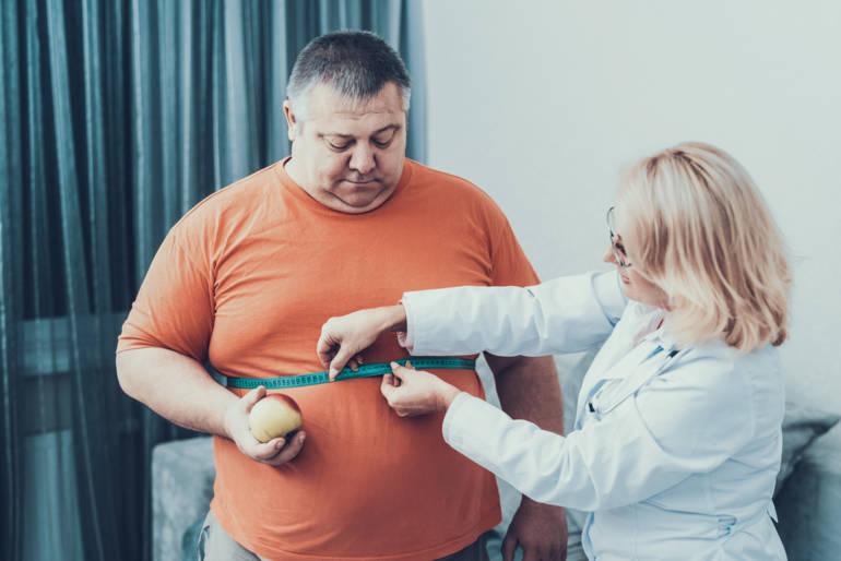 Mort régime cétogène et taxes conseils pour éviter régime cétogène