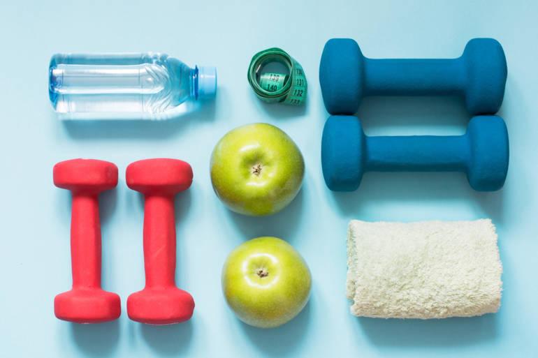 les glucides: Combien De Calories Faut Il Manger Par Jour