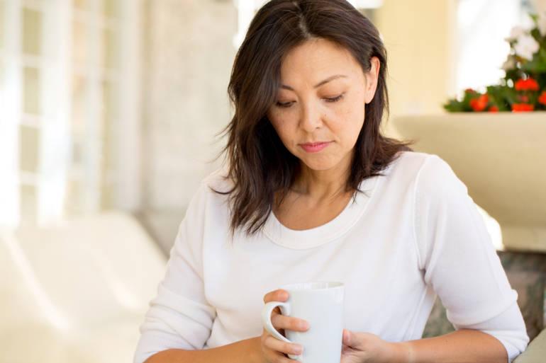 symptome hormonal femme