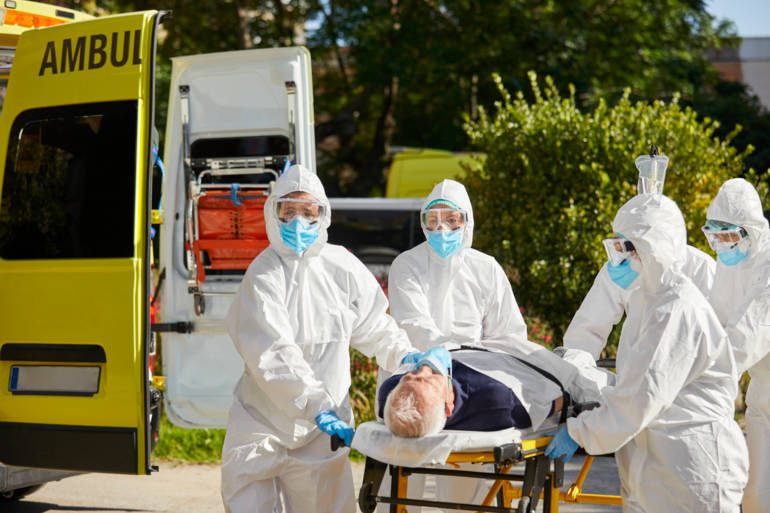 prise_charge_patients_covid_reanimation