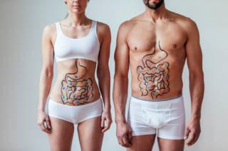Ballonnements, diarrhée, mauvaise digestion… et si c'était ...