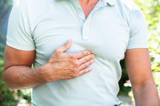 Zoom sur les maladies fonctionnelles de l'œsophage et de l'estomac ...
