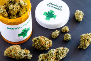 vertus_cannabis_medical