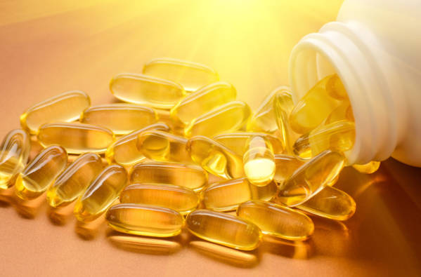 vitamine_D_faut-il_supplements