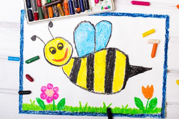 gu pes abeilles frelons que faire en cas de piq re planete sante. Black Bedroom Furniture Sets. Home Design Ideas