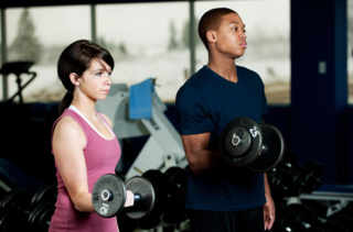 Faut-il muscler les adolescents?
