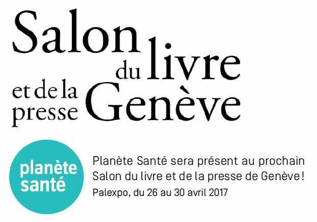 Salon du livre 2017 planete sante for Salon du chiot amiens 2017