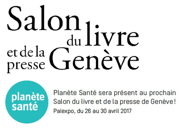 Salon du livre 2017 planete sante for Salon du livre 2017