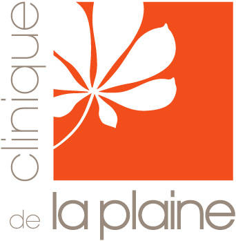 logo Clinique de la Plaine SA
