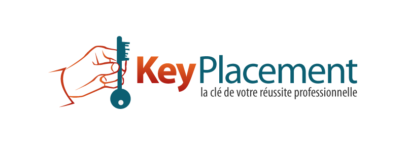 Key_Placement