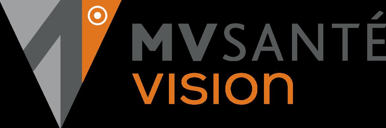 MV Santé Vision - Salon ff2c79f3ee9a