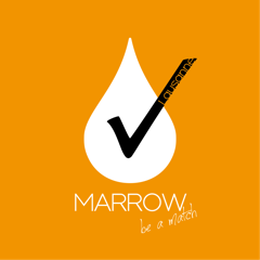logo marrow